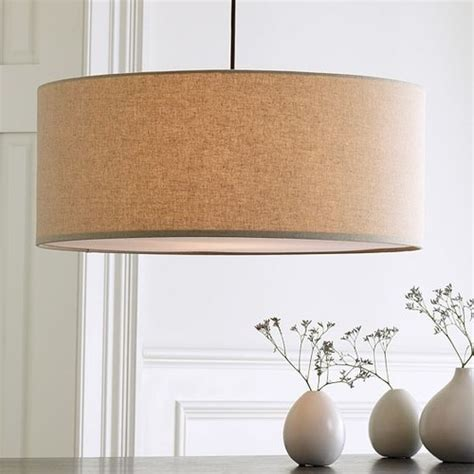 West Elm Pendant Light Modern Pendant Lighting By West Elm For The Home Pinterest