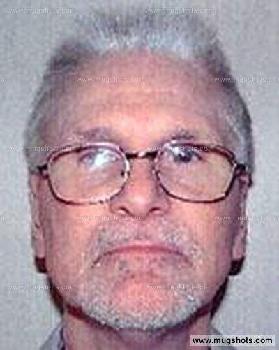 Siskiyou County Arrest Records Daniel Parrish Mugshot Daniel Parrish Arrest