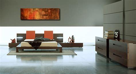 Asian Inspired Bedroom Furniture Bed Design For Bedroom Asian Bedroom Furniture Platform Beds Asian Inspired Bedroom Furniture