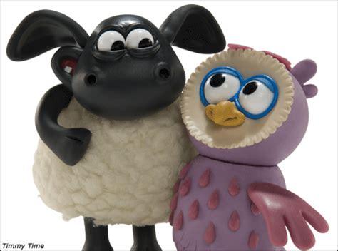 film kartun shaun the sheep terbaru shaun the sheep timmy time wallpapers faster black