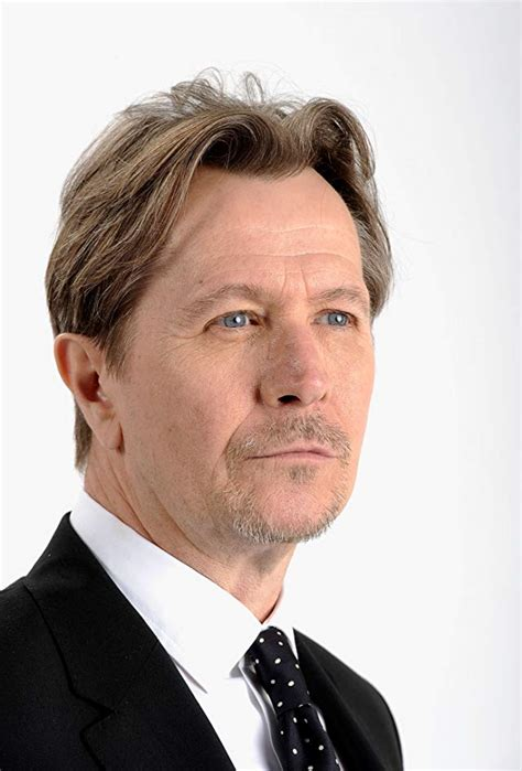 gary oldman actor pictures photos of gary oldman imdb