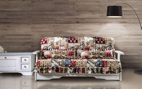 divani stile rustico divano con tessuto sfoderabile e lavabile stile rustico