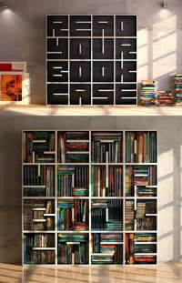 Bookshelve Design 25 Best Ideas About Bookshelf Design On