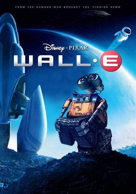 film disney wall e wall e plenty of popcorn