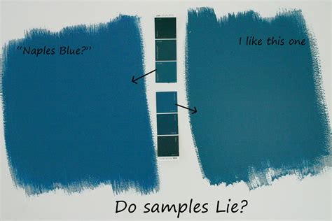 blue paint swatches best tiffany blue paint color benjamin moore rhydo us