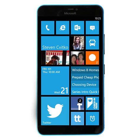 Microsoft Rm 1067 microsoft lumia rm 1067 640xl xanh d羂罅ng