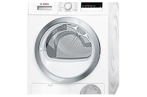 deals on washing machines and tumble dryers