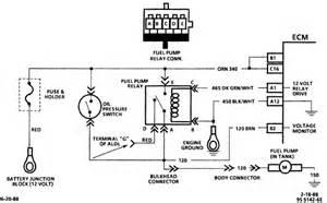 Fleetwood motorhome fuel pump in addition 1994 fleetwood southwind