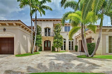 luxury homes boca raton florida boca raton fl real estate luxury homes for sale in boca