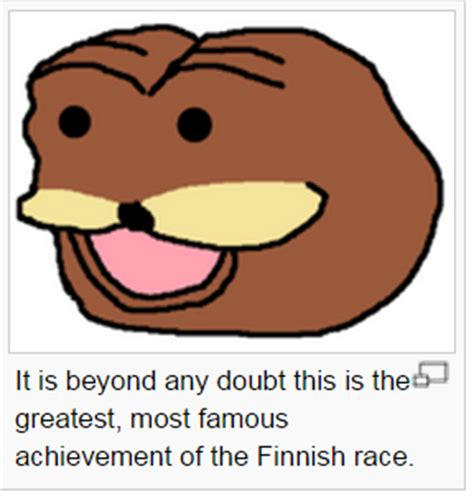 Finnish Meme - greatest work of the finnish race spurdo sp 228 rde know