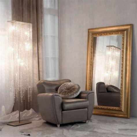 wohnzimmer spiegel wundersch 246 nes wohnzimmer design cattelan italia