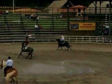 caballo de la sabana youtube exposicion de caballos panaca sabana julio 14 2012 mp4