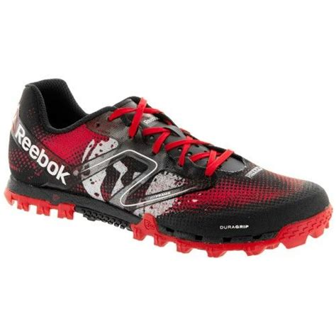 spartan race sneakers 93 best spartan images on