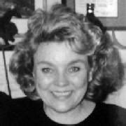ramey obituary paintsville ky the columbus dispatch