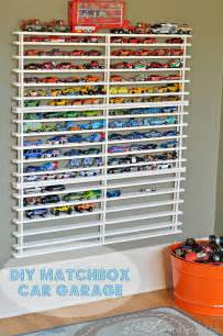 Creative toy storage ideas   Andrea's Notebook