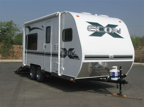 two bedroom fifth wheel cers 2 bedroom rv fifth wheel html autos post