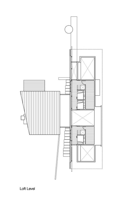 Architect Floor L by 171 Best Plans Images On Floor Plans Architects And Luxamcc