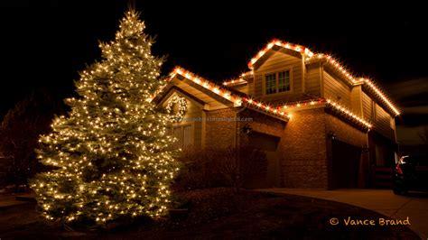 C9 Christmas Lights Utah Best Template Collection Lights In Utah