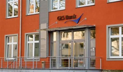 gls bank bochum gls bank aktienfonds aktienfonds mit dem