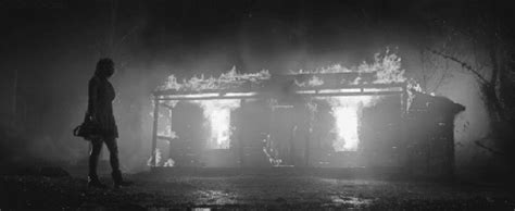 house on fire gif house fire gifs wifflegif