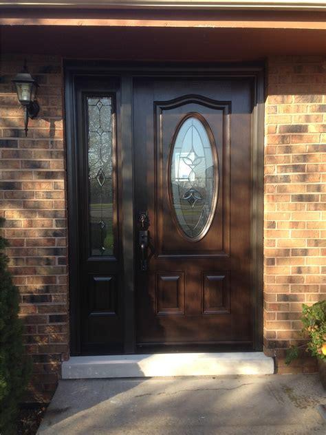 Exterior Doors Chicago Fiberglass Entry Doors Chicago Fiberglass Door Chicago Auburn Corporation
