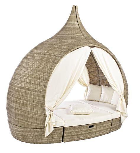 mobili da giardino torino outlet mobili da giardino torino mobilia la tua casa