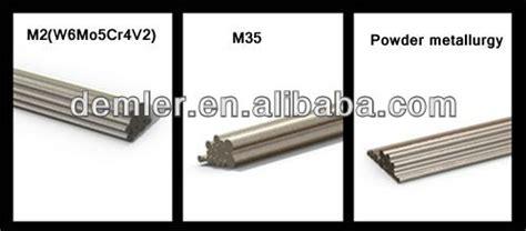 Hv 144677 Overall Kotaka M2 Square involute spline broach buy involute spline broach gear