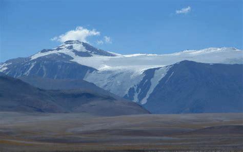 la rioja province argentina junglekey com image report reveals illegal mining activity affecting glaciers in la rioja province argentina
