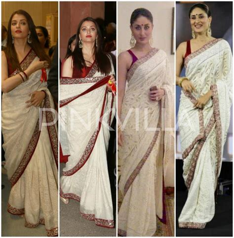 Home Decor In Mumbai Who Wore Manish Malhotra Better Aishwarya Rai Bachchan