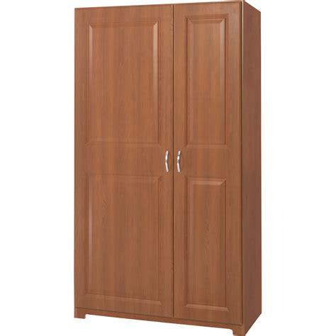 Estate Storage Cabinets Estate Storage Cabinets Shop Estate By Rsi 38 5 In W X 70 375 In H X 20 75 In D Wood Composite