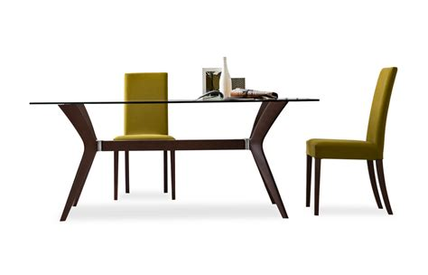 Tokyo Dining Table Calligaris Tokyo Wooden Dining Table And Sets Chennai Coimbatore