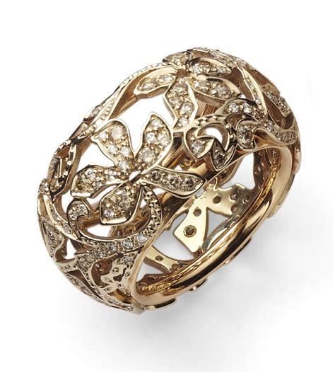 pomellato jewelry pomellato ring hamilton jewelers