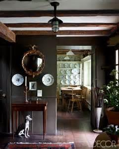 Olive Green Home Decor 2016 Paint Colour Trends Toronto Condo Condos Ca