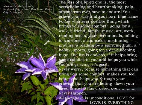 words for comforting a loss of loved one comforting words for death of loved one 28 images