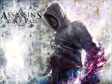 leer ahora the art of assassinss creed iv black flag assassins creed en linea assassins creed megapost