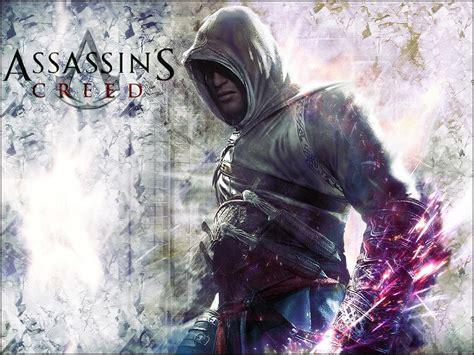 Kaos Fullprint Assassin S Creed assassins creed megapost taringa