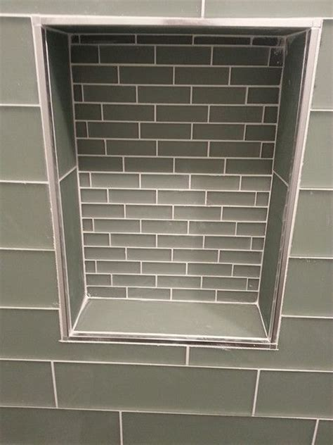 bathroom tile strips 7 best images about schluter strip on pinterest home