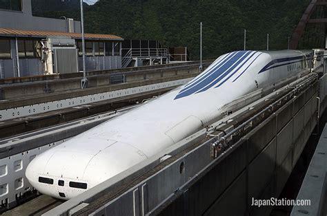 best high speed shinkansen high speed network in japan japan station