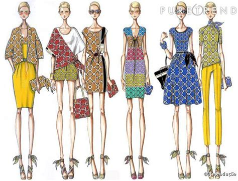 More Cavalli Design Sketches For Spice Tour The Union Is Back by 48 Best Roberto Cavalli Images On Fashion