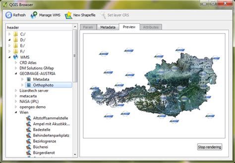 download free quantum gis software