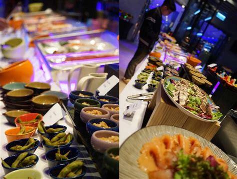 new year brunch hong kong lanterns hong kong new year
