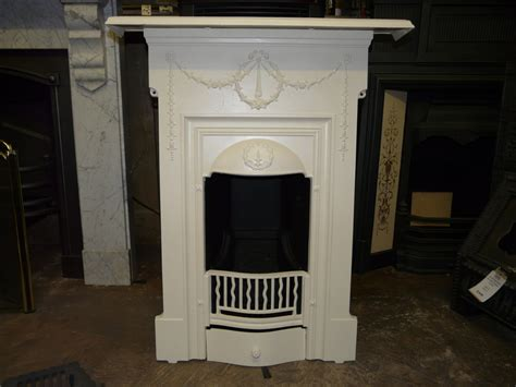 bedroom fireplace original victorian edwardian bedroom fireplace 001b