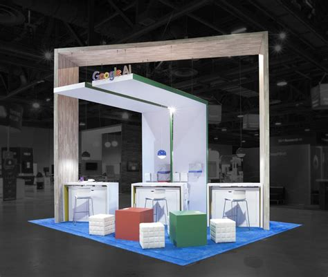 trade show booth design houston trade show displays custom event booth and exhibit rentals