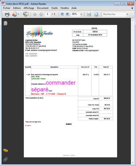 Estimation Facture Gaz 3289 by Estimation Facture Gaz Contrat Gaz Prix Fixe Sans