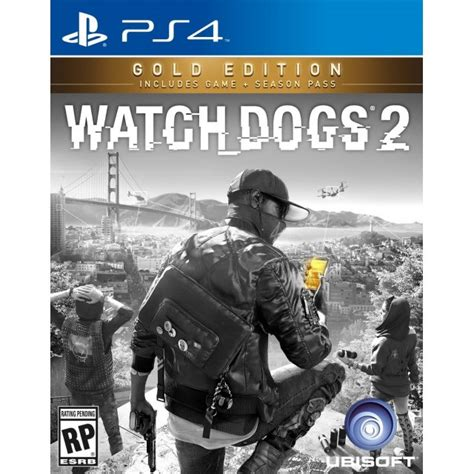 dogs 2 gold edition dogs 2 gold edition