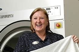 careers laundry assistant hotel services southern
