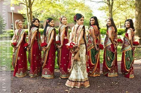 american indian wedding traditions pakistani wedding bridesmaids indian wedding american