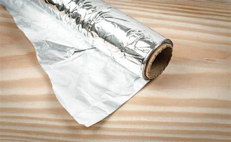 silber reinigen hausmittel silberschmuck reinigen mit hausmitteln hilfreiche tipps