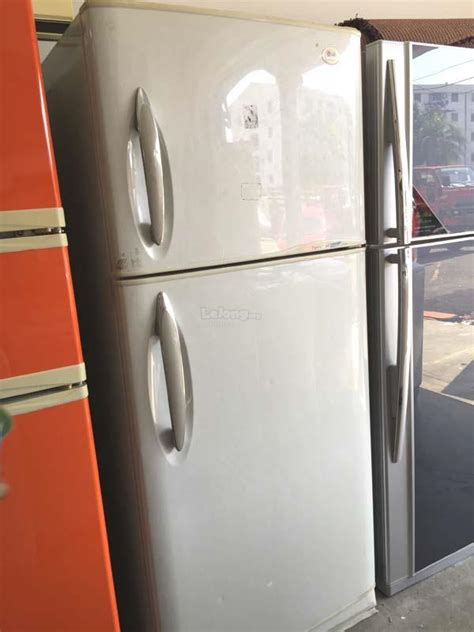 Freezer Besar fridge freezer besar big lg refriger end 4 23 2017 7 57 pm