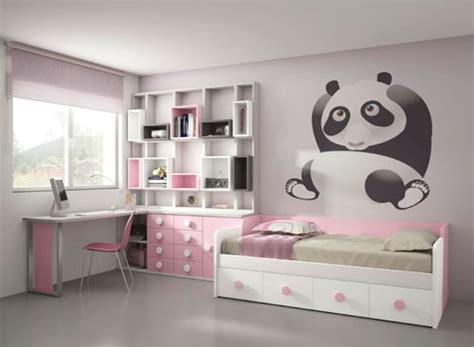 decorar un dormitorio con poco dinero como decorar un dormitorio con poco dinero